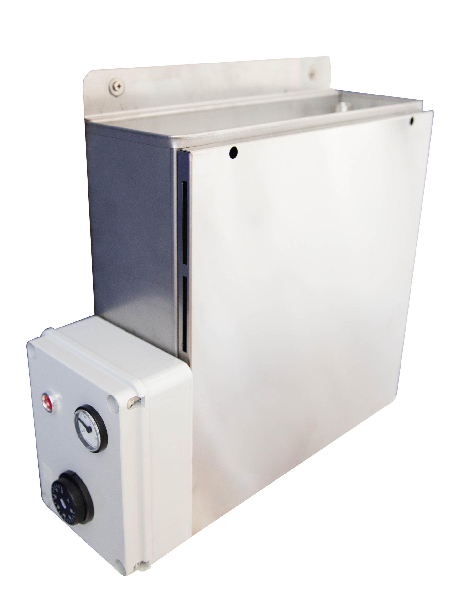 Armadietto-sterilizzatore-ad-acqua-ristorante