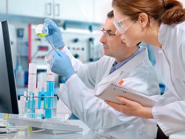 Sanificazione-industrie-farmaceutiche-e-produzione-protesi
