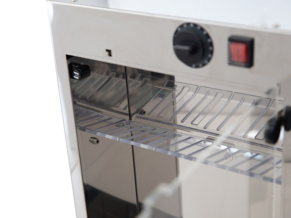 Sterilizzatore-per-coltelli-ad-acqua