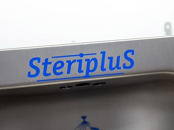 Steriplus-inox-sterilizzatore-mani